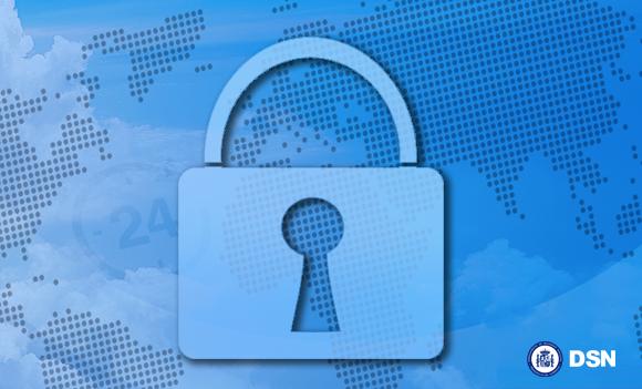 Reunión del Consejo Nacional de Ciberseguridad
