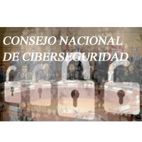 El Consejo Nacional de Ciberseguridad se reúne para conocer la evolución de los trabajos de implementación de la Directiva NIS de la UE y realizar el seguimiento de las actividades internacionales de ciberseguridad