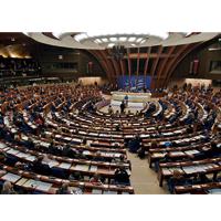 UE - Estrategia Global seguridad y defensa