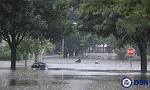 Enfoque integral en la gestión de los riesgos de inundación
