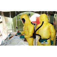 Ébola-RDCongo
