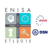 Panorama de las ciberamenazas 2015