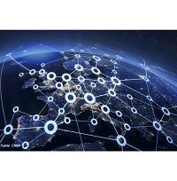 Boletín de eventos de ENISA marzo-junio de 2016