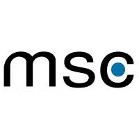 Nota informativa sobre la Conferencia de Seguridad de Múnich