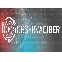 ObservaCiber