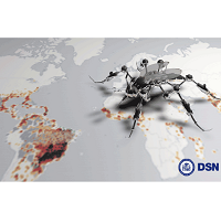 El Marco de Respuesta Estratégica Global y el Plan de Operaciones Conjuntas en la lucha internacional contra el virus Zika
