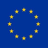 Nuevas reglas europeas para la protección de datos