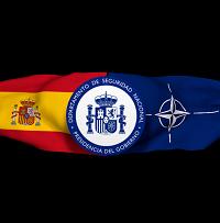 El DSN se ejercita en la gestión de situaciones de crisis