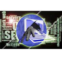 Día de la Seguridad de la Información