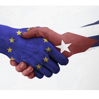La Unión Europea y Cuba firmaron en Bruselas el Acuerdo de Diálogo Político y de Cooperación