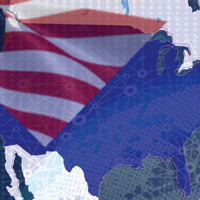 Departamento Seguridad Nacional Ciberseguridad EEUU