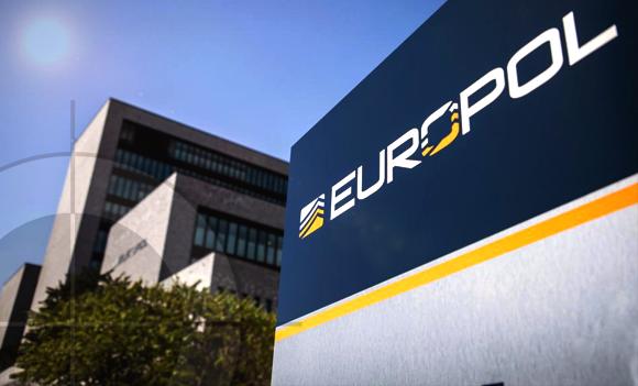 Informe de EUROPOL sobre Propaganda Yihadista en la Red