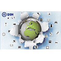Día Mundial Internet