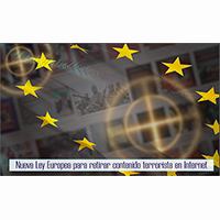 Imagen UE