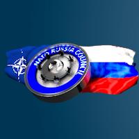 Celebración de una reunión del Consejo OTAN Rusia