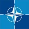 escudo OTAN
