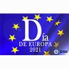 Día de Europa - 09 de mayo