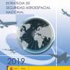 Estrategia de Seguridad Aeroespacial Nacional 2019