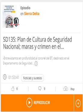 SD135