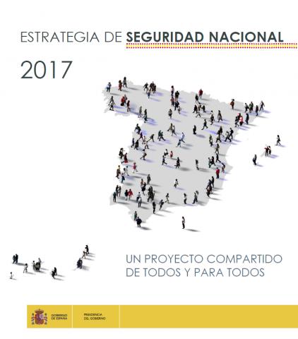 ESN2017