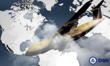 La contribución española en el terremoto en Ecuador