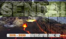 Día Internacional para la Reducción del Riesgo de Desastres. El compromiso de España.
