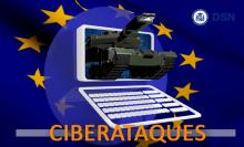 Medidas restrictivas para disuadir y contrarrestar los Ciberataques