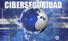 España en el puesto 19 del mundo por su compromiso con la ciberseguridad