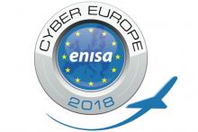 Conclusiones del Ejercicio Cyber Europe 2018-ENISA