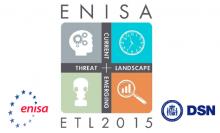 La identificación de amenazas y su dinámica en el ciberespacio. Informe-Panorama de las ciberamenazas 2015.
