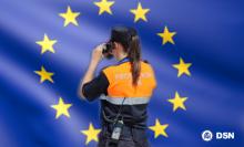La Unión Europea refuerza la ayuda ante Emergencias y Catástrofes