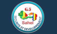 La Fuerza Conjunta del G5 Sahel