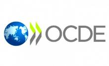 OCDE - VIII Foro de Alto Nivel sobre Gestión de Riesgos