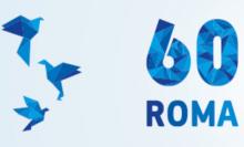 Aniversario del Tratado de Roma: 60 años de paz y prosperidad