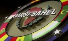 Situación del Proyecto GARSI Sahel