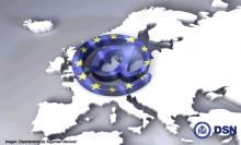 La ciberseguridad en la Unión Europea