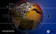 Comité Especializado de Inmigración
