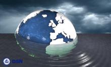 España como modelo en la gestión del riesgo de inundaciones