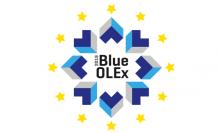Ejercicio Blue Olex 2019. Gestión de ciber crisis