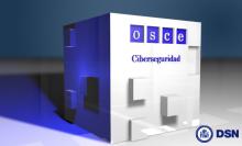 Acuerdo de la OSCE para fomento confianza en las tecnologías de la información y la comunicación