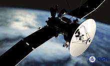 La seguridad del espacio ultraterrestre