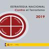 Estrategia Nacional contra el Terrorismo 2019