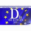 Conferencia Futuro de Europa