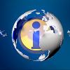 Registro de Nombre de Pasajeros (PNR)