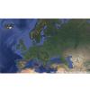 Incendios en Europa