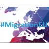 Agenda Europea de Migración: progresos y mejoras