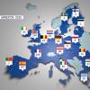 EUROPOL presenta su informe sobre el terrorismo en la UE