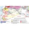 Ataque  Estados Unidos-Siria