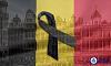 ATENTADOS TERRORISTAS EN BRUSELAS