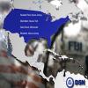 Se registran varios ataques durante el fin de semana en Estados Unidos